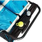 BEST DOUBLE STROLLER ORGANIZER For Smart Moms, Fits All Double And Single Deep