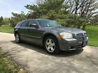 2005 Dodge Magnum R/T Hemi below $9000 dollars