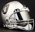 Oakland Raiders Collecting and Fan Guide 5