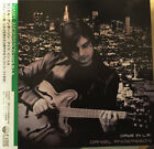 DANIEL ANDERSSON Days In L.A. PCD-93260 CD JAPAN 2009 OBI