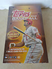 2012 FACTORY SEALED TOPPS SERIES 2 HOBBY BOX
