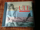 ULF CHRISTIANSSON THE LIFESTYLE FROM ABOVE CHRISTianRock JERUSALEM Leviticus REZ
