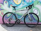 Bianchi All Road Disc Tiagra 53cm and 57cm Available