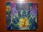 Fire Strike - Slaves of Fate Original Braz Version first press Female fronted