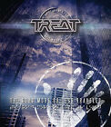 TREAT The Road More Or Less Traveled KIXM-274 Blu-ray JAPAN 2017 NEW