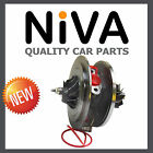 TURBOCHARGER CARTRIDGE CORE CHRA FORD TRANSIT 3.2 TDCI 200 HP 2007