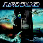 AIRBOUND ASCM1711 CD JAPAN 2017 NEW