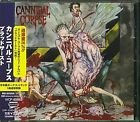 THE UNGUIDED Hell Frost JAPAN CD MICP-11034 2012 NEW