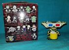 Funko Pop Vinyl Horror Series 2 Mystery Mini Gremlins Cinema Hot Topic Exclusive
