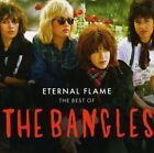 The Bangles - Eternal Flame: The Best Of [CD]