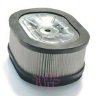 New Air Filter To Fit STIHL  044 046 MS440 MS441 MS660 # 00001201654 00001201653