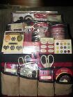 Portafolia Scrap and Tote Scrapbook Supplies and Tote Bag Sealed and New