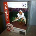 McFarlane Cooperstown Collection Figures Guide 11