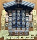 Pure Gold Silver Copper + PCGS Coin + Susan B Anthony And More On Sale 10off