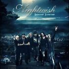NIGHTWISH Showtime, Storytime JAPAN CD MICP-30053/54 2013 NEW