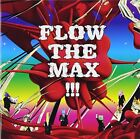 FLOW The Max!!! KSCL-2219 CD JAPAN 2013 NEW