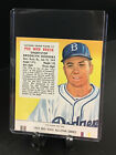 Top 10 Vintage 1955 Baseball Card Singles 25