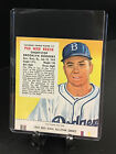 Top 10 Vintage 1955 Baseball Card Singles 26