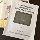 Sequential Spelling Bundle Levels 1 2 3 and 4 Homeschool Vocabulary Elementary