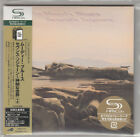 THE MOODY BLUES Seventh Sojourn JAPAN CD UICY-93718 2008 NEW