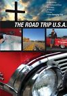 The Road Trip USA DVD 2011 FREE Shipping