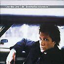 JON BON JOVI Destination Anywhere JAPAN Box Set PHCR-1520 1999 NEW