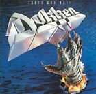 DOKKEN Tooth And Nail WPCR-13572 CD JAPAN 2009 NEW