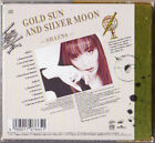 SHAZNA Gold Sun And Silver Moon JAPAN CD BVCR-3301~02 1998 NEW