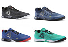 Reebok CrossFit NANO 60 Mens Training Shoes Blue Green Black Colors