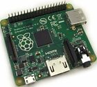 Raspberry Pi Model A+ 256MB PC Desktops All In Ones Computers Tablets Networking