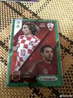 2014 Panini Prizm World Cup Soccer Cards 12
