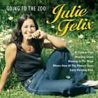 Julie Felix - Going to the Zoo CD