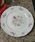 Yamaka China Spring Time 1534 Dinner Plate 10.5