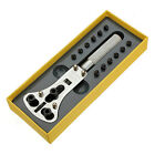 Big Clearance Sale Watch Repair Tool Screw Back Opener Battery Case Remover
