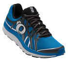 Pearl Izumi Mens Road N3 Running Shoes N 3  105 M