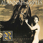 ALANNAH MYLES Rockinghorse JAPAN CD AMCY-430 1992 NEW