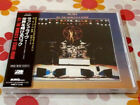 EMERALD RAIN Perplexed In The Extreme JAPAN CD MICP-10242 2001 NEW
