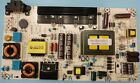 RSAG7-820-5482/ROH  170452 NS-55D550NA15  INSIGNIA power supply board