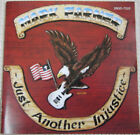 MARK FARNER Just Another Injustice JAPAN CD 28GD-7025 1989 NEW