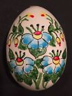 Ukraine PysankyPysanka Hand Painted Real Blown Easter Egg Collectible Ornament18
