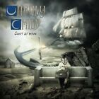 Unruly Child - Can¿t Go Home [CD]