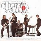 STATUS QUO DONT STOP - STATUS QUO DONT STOP