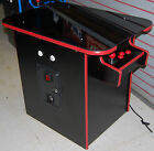 Donkey Kong MS PACMAN PAC MAN Cocktail MULTICADE Arcade Classics LCD BRAND NEW