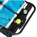 BEST DOUBLE STROLLER ORGANIZER for Smart Moms, Fits All Double & Single Deep Cup