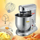 Stand Mixer 10L Professional Home Commercial Stainles Steel Electric Machine Pro