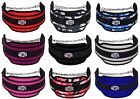 JAYEFO LIGHTWEIGHT DIPPING BELT WEIGHT LIFTING GYM DIP BELT WITH METAL CHAIN NEW