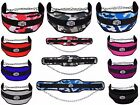 ULTRA LIGHTWEIGHT DIPPING BELT WEIGHT LIFTING GYM DIP BELT WITH METAL CHAIN NEW