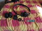 Olympus E420 With Extras