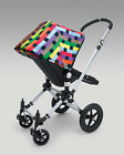 $1,900 value Bugaboo Cameleon Missoni Stroller Limited Edition Set SOLD OUT