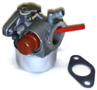 Replacement Carburetor for Tecumseh 640262A Tune Up Power Tools and Accessories